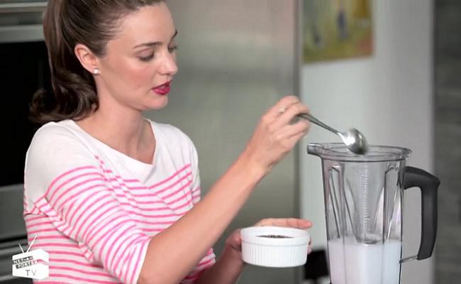 Miranda-Kerr-smoothie-forme